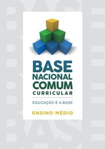 A importância da cultura afro-brasileira e indígena na construção de uma escola democrática