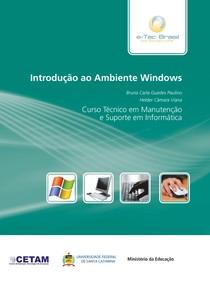Introdução ao Ambiente Windows - ETEC