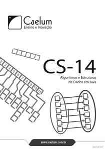 caelum algoritmos estruturas dados java cs14 (1)