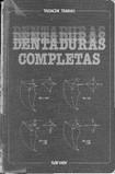 protese-total-dentadura-completa-resumos-do-segunda.pdf