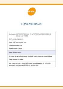 108_contabilidade