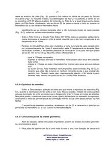 35_METEOROLOGIA_E_CLIMATOLOGIA_VD2_Mar_2006