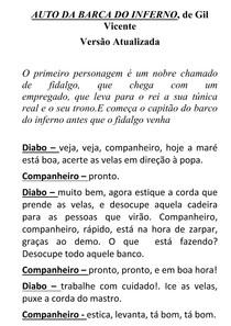 auto_da_barca_do_inferno3