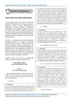 Direito Constitucional (2)
