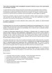 RESUMO PSICOLOGIA ESCOLAR NP1