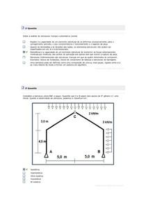teoria das estruturas I aula 2
