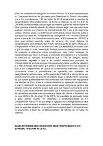 PRATICA V CASO 8