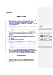 Estudo Dirigido Angelita (Corrigido)