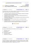 ADMINISTRAÇÃO DE RECURSOS HUMANOS II - EXERCÍCIO 4