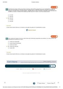 contabilidade de custos 22222