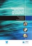 Guia_Nacional_de_Coleta_e_Preservacao_de_Amostras._CETESB_-_ANA_2011