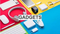 GADGETS (Vocabulary and Reading Comprehension)