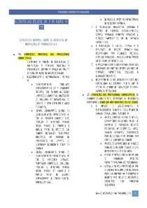 Decreto nº 85.878/1981 esquematizado - Estabelece normas sobre o exercício da profissão de farmacêutico