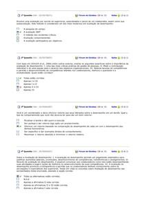Competências Gerênciais   aula 04   exercício 01