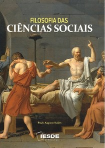 filosofia das ciências sociais