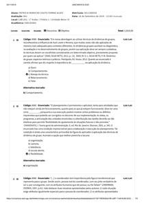 UNICARIOCA-EAD AV1