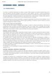 20 - ENEM - Química - Termoquímica - Prime Cursos