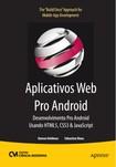Aplicativos Web Pro Android