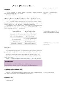 07 - Ação de Procedimento Comum