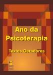 Cartilha - Ano da psicoterapia