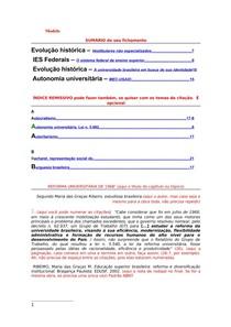 105875194-TGDP-Mauro-Cappelletti-Bryant-Garth-Acesso-a-Justica
