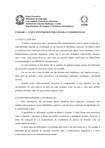 Apostila 2   Leitura e Compreensão