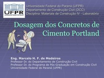 Dosagem_do_Concreto_-_Marcelo_Medeiros
