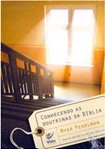Myer Pearlman Conhecendo as Doutrinas da Bíblia