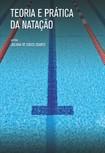 livro natação