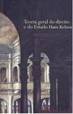 KELSEN, Hans. Teoria geral do Direito e do Estado