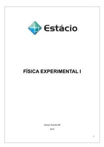 apostilaFisica1