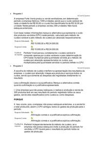 Metos, precos e custos atvidade 2 (1)