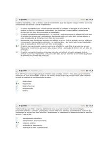 ADMINISTRAÇÃO DE CARGOS E SALÁRIOS AP
