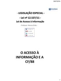 Lei-nº-12 527_Lei-de-Acesso-à-Informação_Esquematizada1