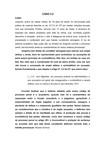 CASO SEMANA 2 ( PROCESSO PENAL I. ESTÁCIO)