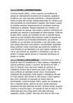 16 traços da personalidade PSICOLOGIA