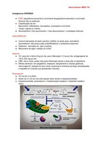 Transcrição farmacoll- opioides