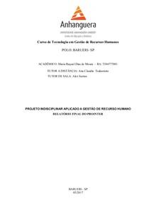Trabalho Prointer  Final    31.05
