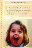 00580    Criatividade com a Literatura Infanto Juvenil