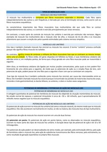 PRINCÍPIOS GERAIS DA FUNÇÃO GASTROINTESTINAL