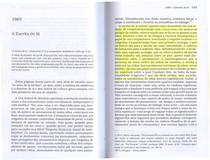 4_FOUCAULT_A_escrita_de_si