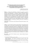 Mioto; Lima - A dimensão técnico-operativa do Serviço Social em foco - sisematização de um processo investigativo