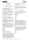 Estequiometria 311 Questões de Provas com Gabarito