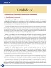 Planejamento e Operação por Categoria de Produto_Unidade IV