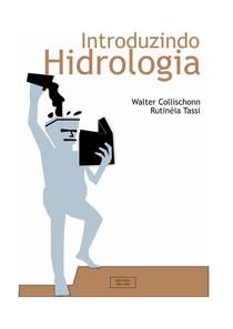 Introduzindo Hidrologia