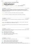 Av2 - Qualidade de Software