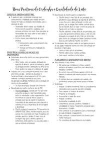Resumo MANUAL Boas Praticas de Ordenha e Qualidade do Leite