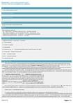 CCJ0009-WL-PA-05-T e P Narrativa Jurídica-Antigo-15852