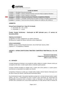 Aula-08-Unidade-4-Competencia-Tributaria