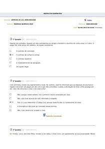 GST0220_EX_A5_200910034268